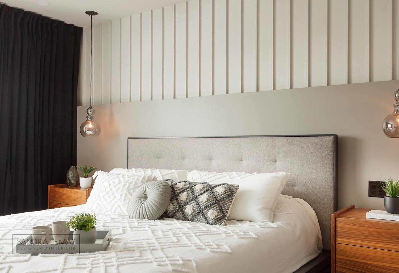 chambre digne hotel de luxe