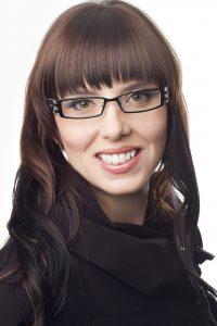 sandra lemay designer d'intérieur en 2012